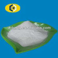 China Synthetic Magnesium Lithium Silicate (Hectorite) /Laponite RD  Inorganic gel for water-in-water anti-sagging agent wholesale