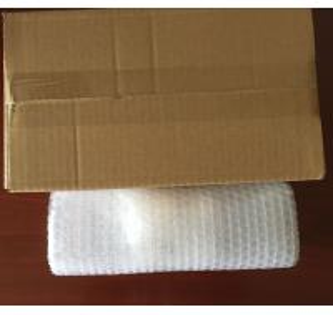 China high quality white powder anti-wrinkle cosmetic peptide Myristoyl Tetrapeptide-6 with reshipping policy wholesale