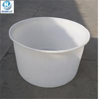 China XL-M600L wholesale