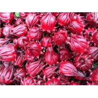 Buy cheap Ekstrak Roselle, Roselle Extract, Hibiscus Sabdariffa Extract, Shaanxi Yongyuan from wholesalers
