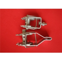 Buy cheap Heavy Duty Inline Fence Wire Strainer For Grape Holder In Planting from wholesalers
