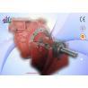 China 6-4D-AH wholesale