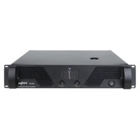 Buy cheap 1500W professional high power pa amplifier VD1500 from wholesalers