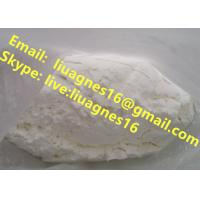 Buy cheap 99% Purity Testosterone Steroid Sodium prasterone sulfate Industrial Grade 1099 from wholesalers