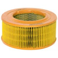 China 366-07188 A-8709 42135 P607240 MD-460 PA3419 AF255 automotive air filter with high quality wholesale
