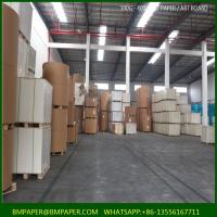 China Offset Printing Art Board Papers Manufacturer on sale