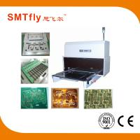 China Tooling Customize Punch Machine Die Punching Mold Machine  For PCB Assembly on sale