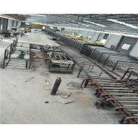 China High Quality Gypsum Board Production Line Equipment wholesale