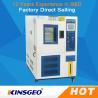 China Professional Environmental Test Chambers OEM Acceptable KJ-2097 wholesale