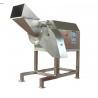 China frozen block grinder chicken cutting knife wholesale