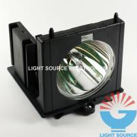 China Rear Projection TV Lamp 260962 Module for RCA HD50LPW162YX3 HD50LPW162YX4 wholesale