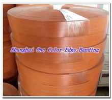 China High Quality PVC Edging Tape wholesale