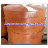 Buy cheap pvc edge banding for mdf from wholesalers