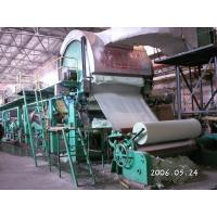Buy cheap JN-DFJ Full Automatic Industrial Roll Slitting Rewinder(slitter rewinder) from wholesalers