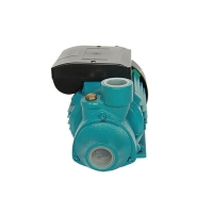 China Vertical Inline Sewage Mechanical Seals Circulation Water Pump wholesale