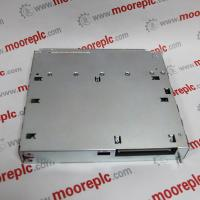 China 3BSC690087R1-800xA AO895   ABB 3BSC690087R1-800xA  AO895*selling well all over the world* on sale
