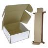 China Top Quality Tea Gift Paper Box China wholesale