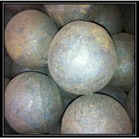 China cement mill grinding balls wholesale