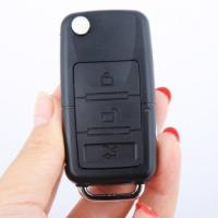 China small hidden camera for cars wholesale