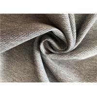 China Woven Durable Water Repellent Breathable Fabric For Outdoor Garments Wear wholesale