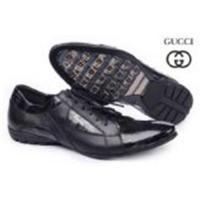 China Men Leather shoes wholesale