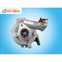 China Garrett Gt1444s  708847-5002S Turbine for FIAT Commercial Alfa Romeo wholesale