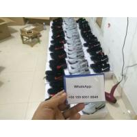 Nike Vapor Max 2018 47 from China shoe factory with good price-- hui