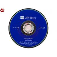 China Japaness Language Microsoft Windows 8.1 Operating System Original Key Windows Coa Sticker wholesale