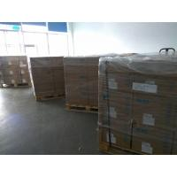 Quality 30 Pins AUO LCD Panel , LCD Screen Panel T215HVN01 1 250 Cd/M² Brightness Hard for sale