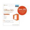 China Multi Language Microsoft Office 365 Key Code / Office 365 Home Premium Activator wholesale