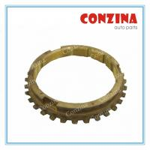 China 43374-02000 syn ring use for hyundai atos good quality from china wholesale