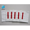 China Waterproof Packing List Enclosed Envelopes , Plastic Document enclosedpouches wholesale