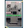 China Soap Cutting Machine --- Soap Making Machine wholesale