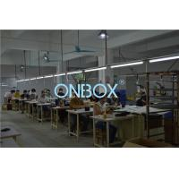 One Box Packaging Manufacturer Co.,Ltd.