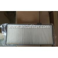 China High Quality Cabin Air Filter For DOOSAN 471-00119 wholesale