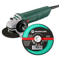 China 7 Inch Angle Grinder 180mm Stone Cutting Discs wholesale