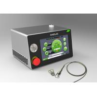China Harlas Class IV Laser Therapy Equipment , Laser Therapy Machine With Portibal Size wholesale