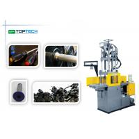 China Medical Devices Plastic Injection Molding Machine wholesale