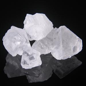 China kalium alum wholesale