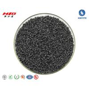 China Anti-cold Nylon PA66 Granules wholesale