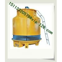 China Made-in-China Bottle Type Water Cooling Tower OEM Supplier/ Cooling Tower-200T wholesale