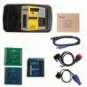 China Xhorse VVDI MB BGA TooL Benz Key Programmer Get Free EISELV Test Line wholesale