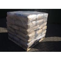 China xanthan gum(food and oil drilling grade) supplier from China used as mud  additive; 3rmp≥1 on sale