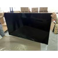 """China 55"""" IPS LG LCD Panel LD550EUE FHB1 1920×1080 450 Nits High Brightness 60Hz For Advertising wholesale"""