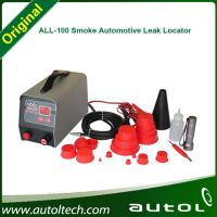 China 2015 HOT!!! Smoke Automotive Leak Locator ALL-100 Promotion !!! wholesale