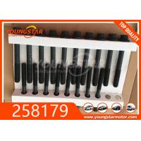 China MAZDA B2500 WL Cylinder Head Bolts For Ford Ranger AMC 258179 Total 18 PCS wholesale
