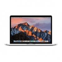China Apple MacBook MLHE2LL/A 12-Inch Laptop with Retina Display wholesale