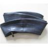 Buy cheap Butyl Inner Tube/Natural Rubber Tube from wholesalers