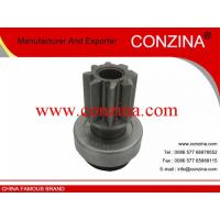 China drive starter gear OEM 31320A80D00-00 for daewoo Damas auto parts wholesale