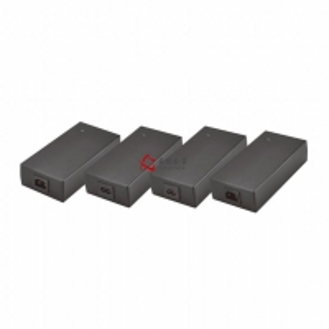 China UL CE Certified 230~310W PSU 12V AC DC Adapter 18V 19V Switching Mode Power Supply 24V 48V 36V Laptop Transformer wholesale